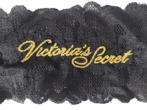 Victoria's Secret logo