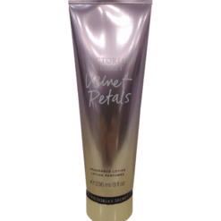 Victoria's secret velvet petals body lotion