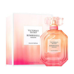 Victoria's Secret Bombshell Paradise for woman EDP